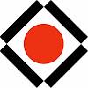 全日本柔道連盟Ch