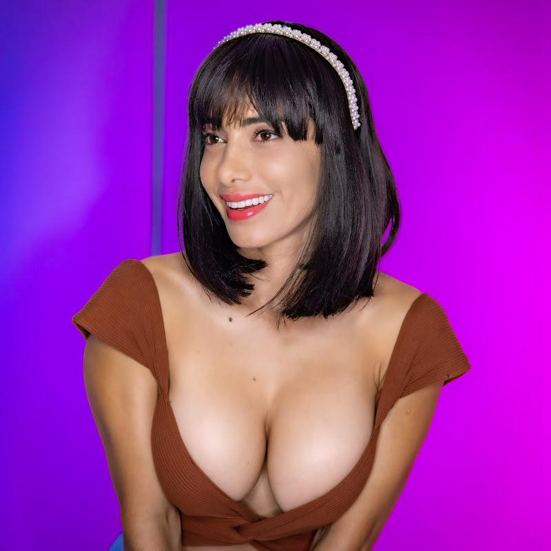 Anabella Galeano