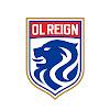 Seattle Reign FC
