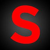 Stream Movie Trailers Channel Videos