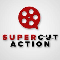 Supercut Action
