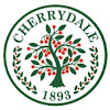 Cherrydale22207