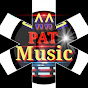 PAT Music
