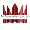 American Organ Institute