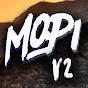 MopiV2