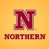 Northern State University