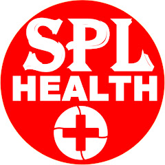 SPL HEALTH