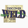 Discover Weld