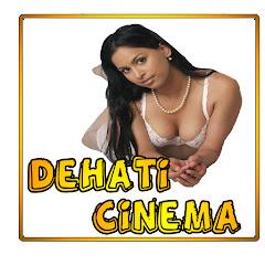 Dehati Cinema