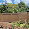 Cedar Mountain Fence Company
