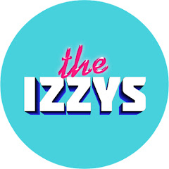 Izzy's Toy Time