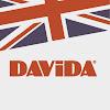 Davida UK Ltd