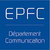 EPFC Communication