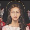 Święta Filomena Luzino