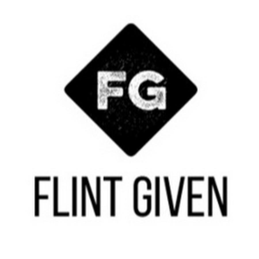 Flint Given - YouTube