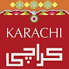 KarachiLitFestival