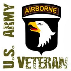 armyveteran101st