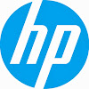 HP 지원 - 한국