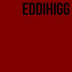 Eddihigg