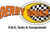 Derbyworx