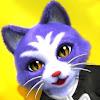 kaluru_雪猫カゥル
