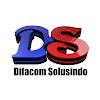 Difacom Multimedia