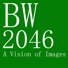 bw2046
