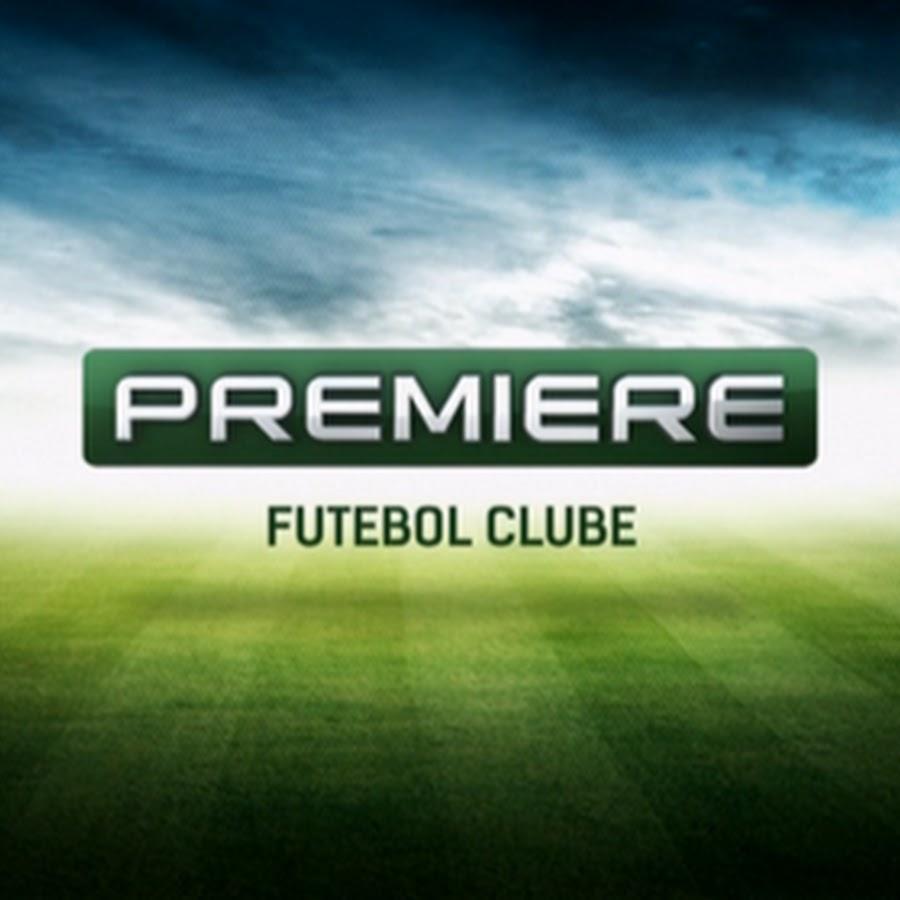 PREMIERE F.C JOGOS- AO VIVO