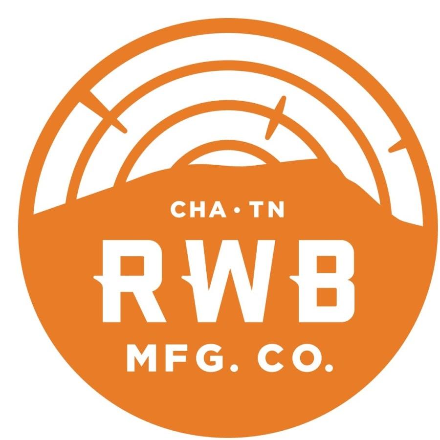rwb mfg youtube