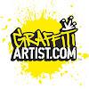 GraffitiArtistcom