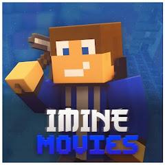 iMineMovies