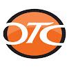 Oklahoma Technical College
