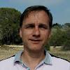 Gerd Van Driessche