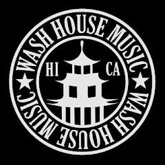 Wash House Music
