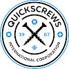 Quickscrews International Corporation