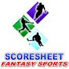 ScoresheetSports