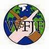 World Finger Jousting Federation