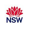 NSW RWN