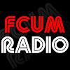 FCUMRadio
