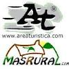 Grupo Areaturistica.com - Turismo y Ocio