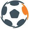 streetfootballworld