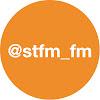 STFM Videos