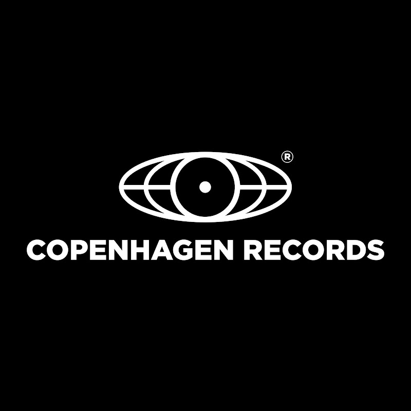 Copenhagen Records