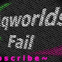 AqworldsFail