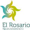 Ayuntamiento de El Rosario