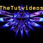 TheTutvideos