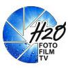 H2OFoto.de