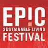 EPIC: The Sustainable Living Festival