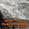 Head to the Hills