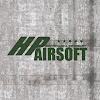 HP AirsoftEU